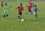 Esporte em Cuiabá: Abertas as inscrições para escolinhas esportivas